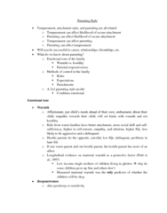 12-parenting-style-docx
