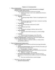 chapter-10-notes-docx