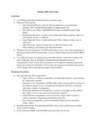 biology-240l-final-exam