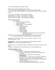 sociology-2152b-pdf
