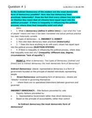 political-science-1g06-midterm-questions-part-1