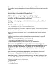 biology-midterm-2-docx
