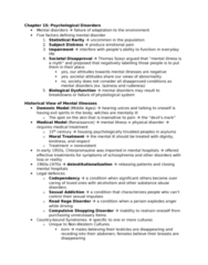 psychology-46-116-chapter-15-notes-on-psychological-disorders