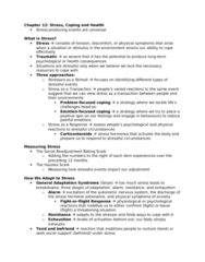 psychology-46-116-chapter-12-notes-on-stress-coping-and-health