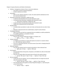 chem1030-chapter-4-notes-aqueous-reactions-and-solution-stoichiometry