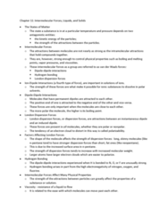 chem1030-chapter-11-notes-intermolecular-forces-liquids-and-solids