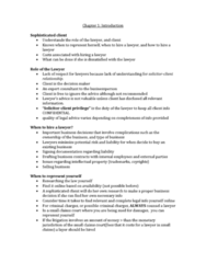 chapter-1-notes-