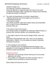 soci-240-textbook-summary-docx