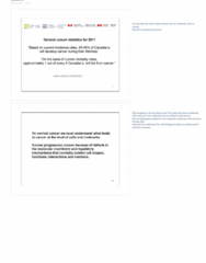 lecture-12-cancer-pdf