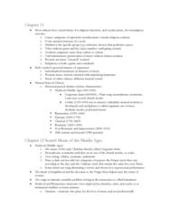 musi-1f10-progress-exam-study-notes-docx