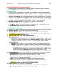chapter-3-operating-decisions-and-the-income-statement