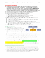 chapter-7-reporting-interpreting-sales-revenue-receivables-and-cash