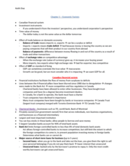 chapter-5-economic-factors