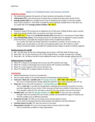 chapter-13-14-marginal-costs-revenue-profits