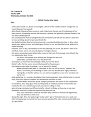 2d06-lecture-6-movie-analysis-notes-for-driving-miss-daisy-docx