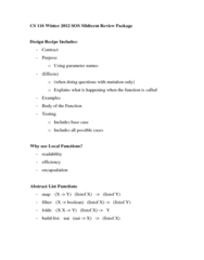 cs-116-winter-2012-midterm-package-pdf