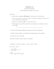 assignment-1-pdf