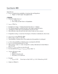 lecture-8-docx