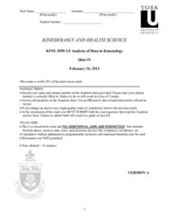 2011-quiz-1-pdf