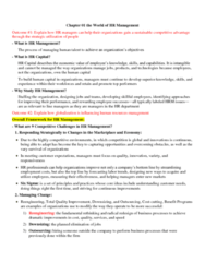 mghb12-chapter-01-intro-to-hrm-docx