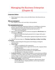 rsm100-chapter-6-docx