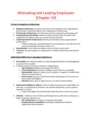rsm100-chapter-10-docx