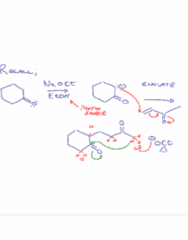 orgo-ii-lecture-notes-week-4-2013-pdf