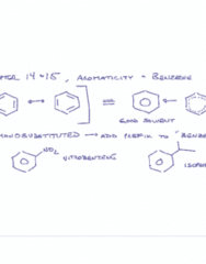 orgo-ii-lecture-notes-week-5-2013-pdf