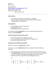 math-221-class-notes-05-15-13-docx