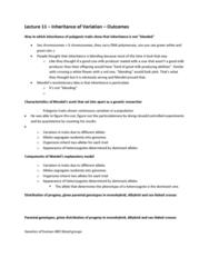 lecture-11-midterm-prep-docx