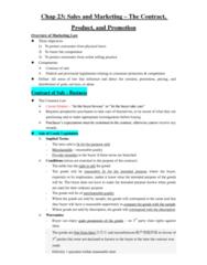 textbook-chap-23-docx