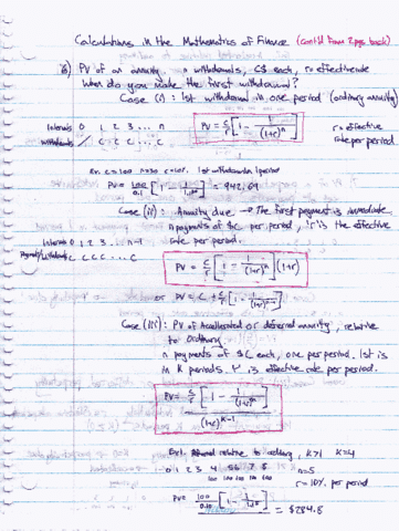 bus-312-lecture-notes-week-6-of-15-pdf