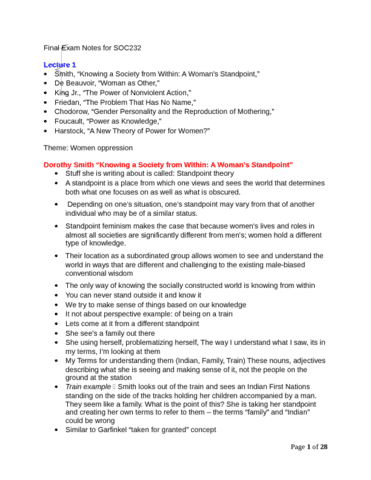 final-exam-notes-for-soc232-docx