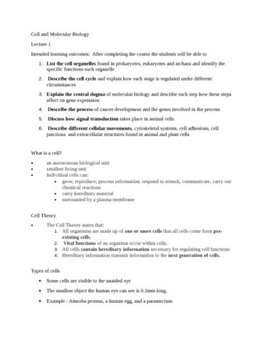 bi236-lecture-1-docx