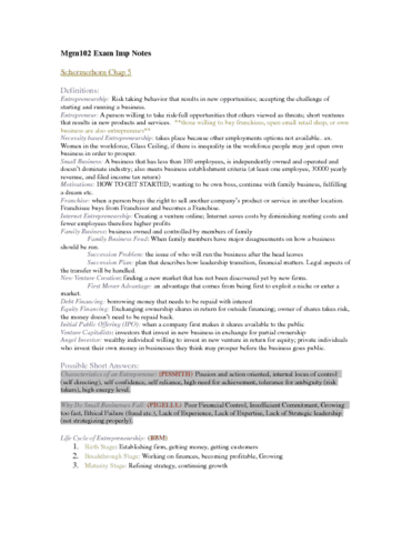 mgm102-exam-notes-docx