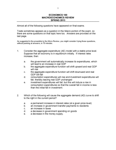 eco-100-macro-review-mc-pdf