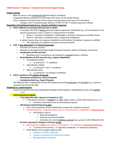 csb346-lecture-7-review-notes