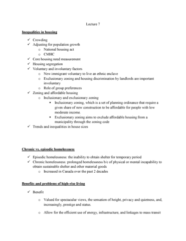 exam-pdf