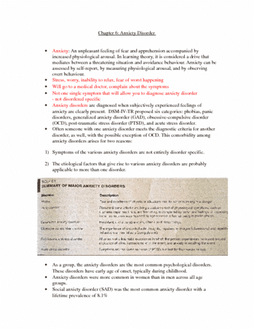 psyb32-chapter-6-notes-docx