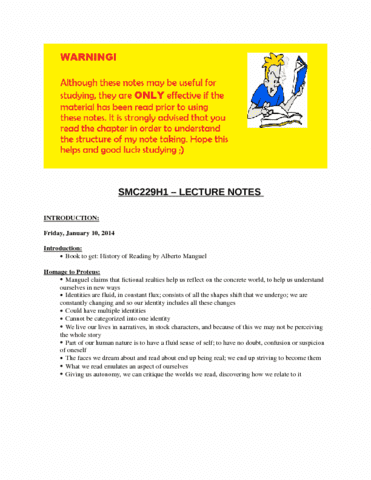 smc229h1-lecture-notes-1-docx