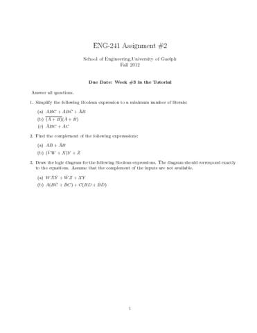 eng241-assign2-f12-pdf