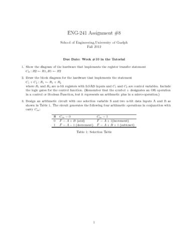 eng241-assign8-f12-pdf