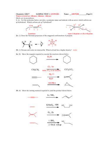 sample-test-1-1-pdf