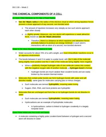 textbook-readings-week-2