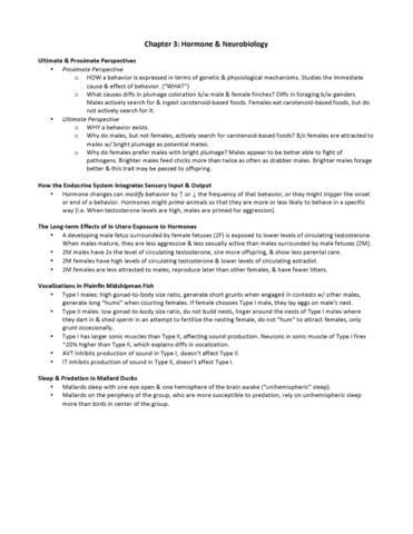 textbook-notes-pdf