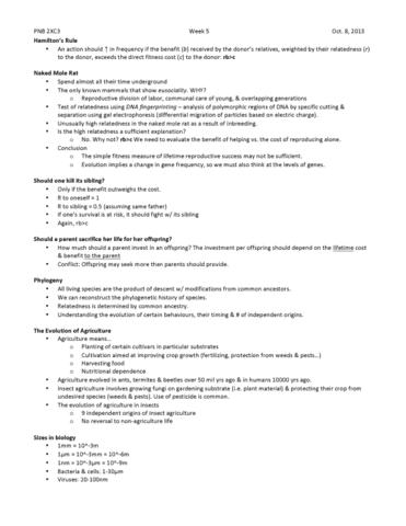 week-5-pdf