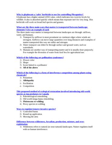 exam-prep-questions-docx