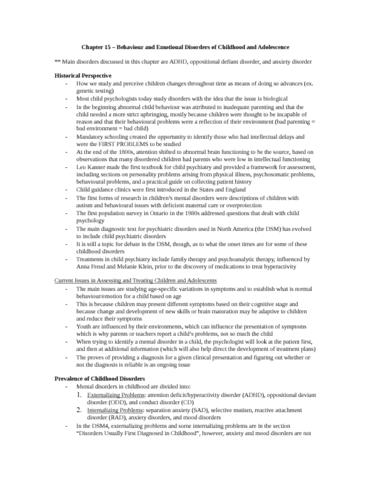 psy240-txt-notes-15-17-18-docx