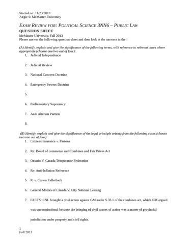 examreview-terms3nn62013-docx