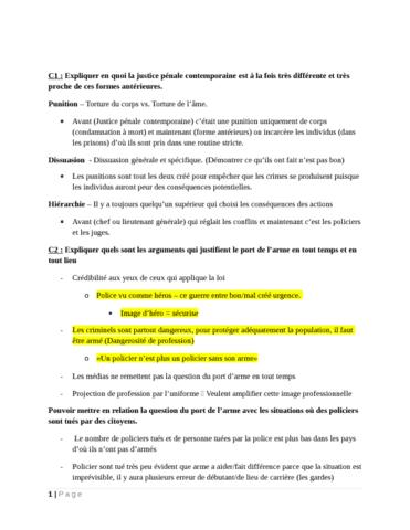 question-pre-paratoires-examen-final-fra1710-